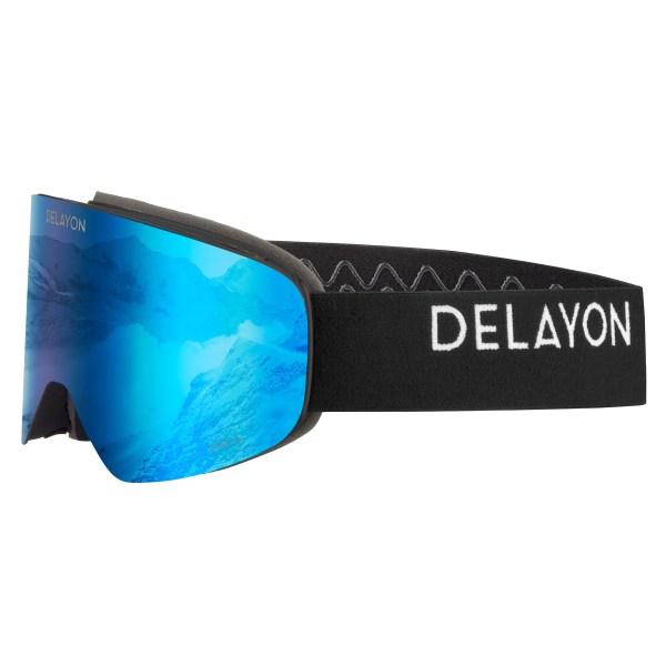 DELAYON_Eyewear_Core2_Black_Front