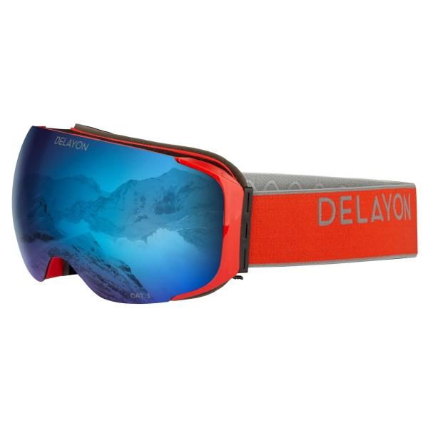 DELAYON_Eyewear_Explorer_Signal_Blue_Front.jpg.jpg