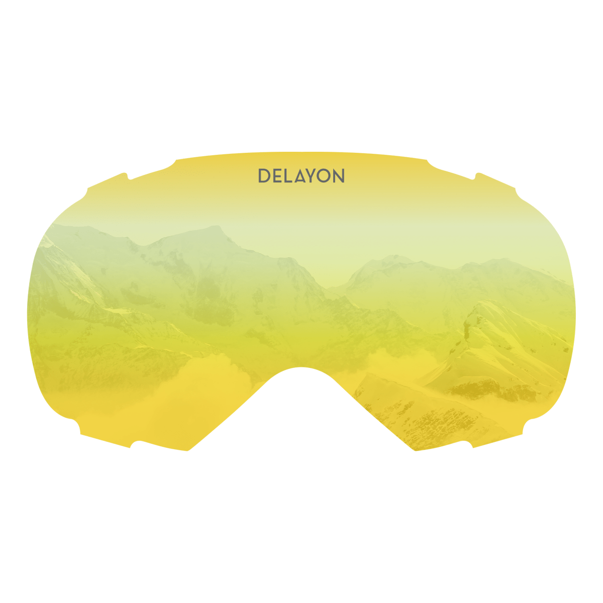 Puzzle_Lens_Yellow