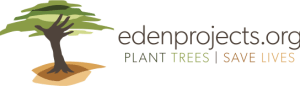 Delayon Eyewear Partner Eden Reforestation Projects