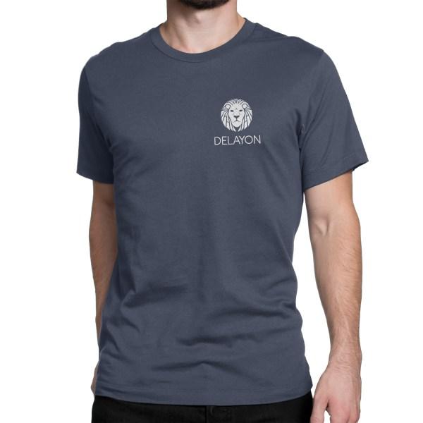 DELAYON Eyewear Team Shirt
