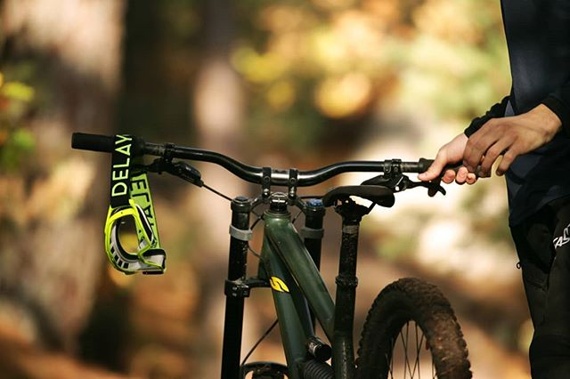 Bike Goggle
