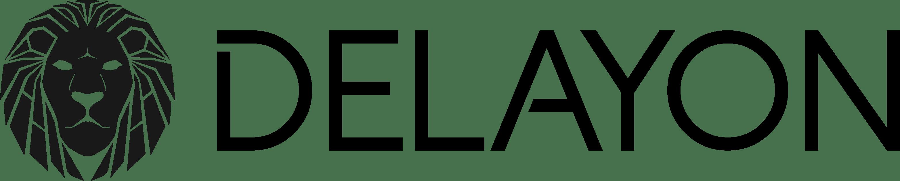 DELAYON Eyewear