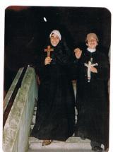 Osinalde y Castillejo