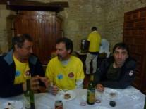 Somalo 2013 Arrieta, Vidal y Simón