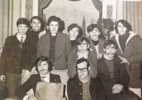 Teatro 1971