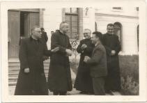 1962-63 Zuazo En la misma visita, los inspectores, el director y del coadjutor desconozco su nombre
