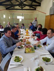 2017 04 08 VII KDD Antezana de Foronda La mesa y la sobremesa (10)