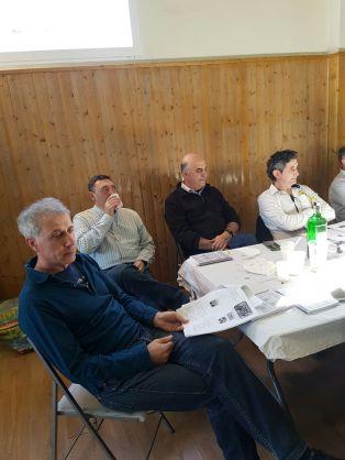 2017 04 08 VII KDD Antezana de Foronda La mesa y la sobremesa (11)