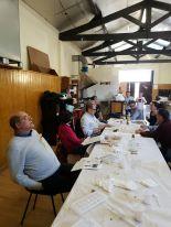 2017 04 08 VII KDD Antezana de Foronda La mesa y la sobremesa (12)