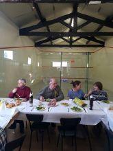 2017 04 08 VII KDD Antezana de Foronda La mesa y la sobremesa (13)