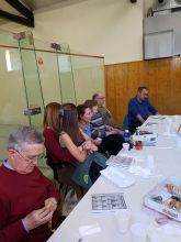 2017 04 08 VII KDD Antezana de Foronda La mesa y la sobremesa (15)