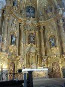 2017 04 08 VII KDD Antezana Visita a la iglesia (4)