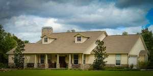 Custom Home Builder in Ocala