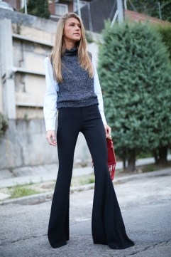 13 stylelovely-flared-trousers