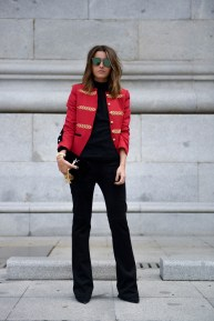 http://stylelovely.com/galeria/lovely-pepa-100-mejores-looks/#page/62
