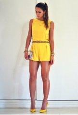 http://unai-elblogdelur.blogspot.mx/