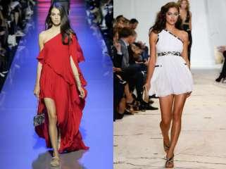 Blog La Moda