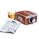 http://www.regalos.es/proyector-portatil-smartphone-para-montar.html