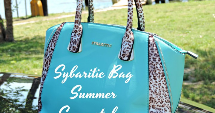 Sybaritic Bags Summer Sweepstakes