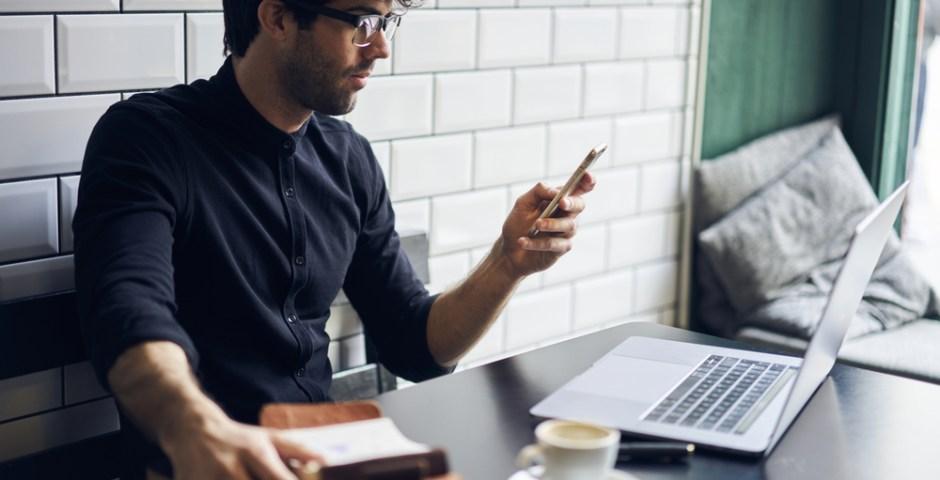 steps on monetizing your blog