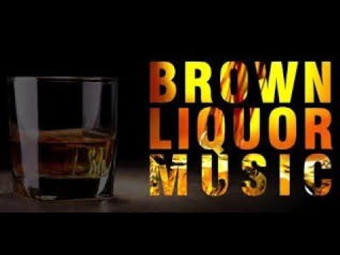 Brown Liquor Music
