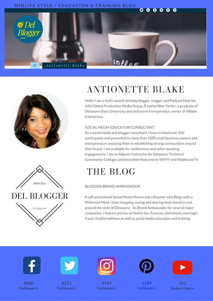 media-kit-for-bloggers