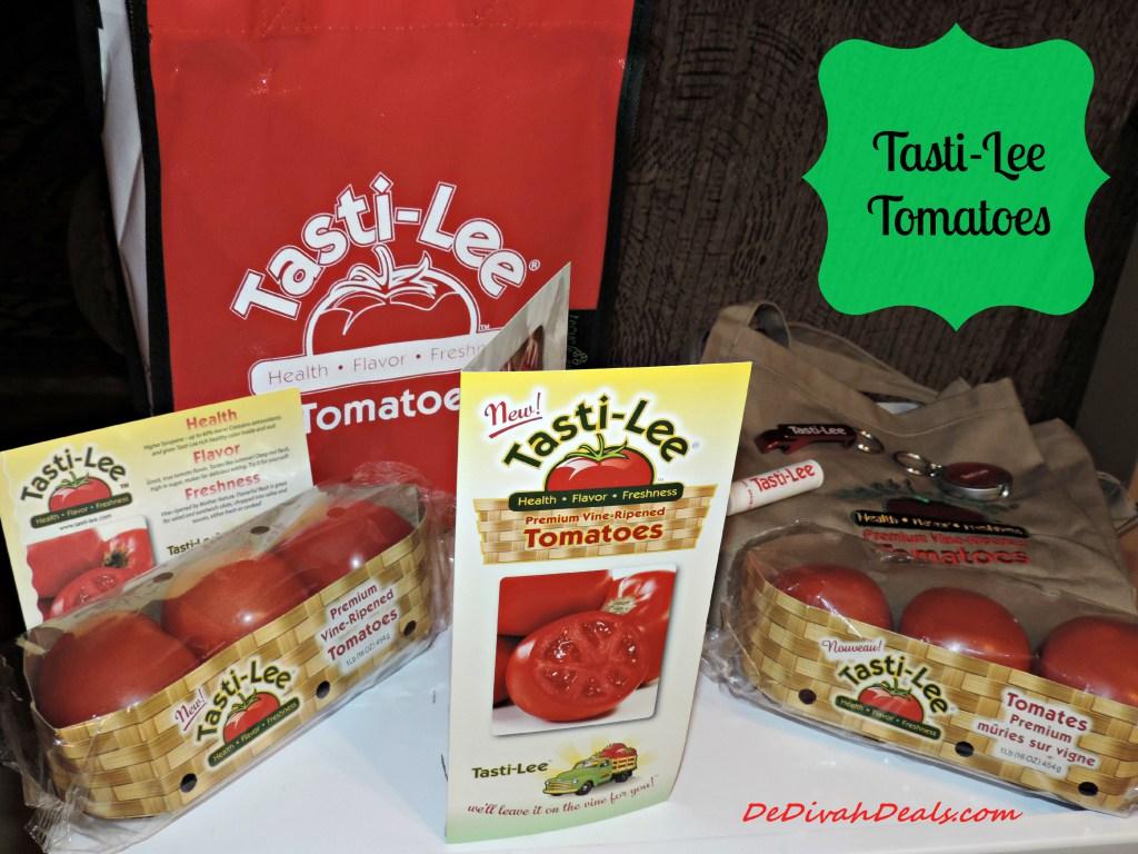 tasti-lee-tomatoes