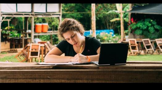 study-abroad-in-panama