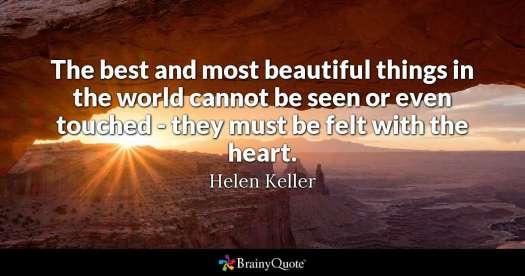 Helen-Keller-Quotes