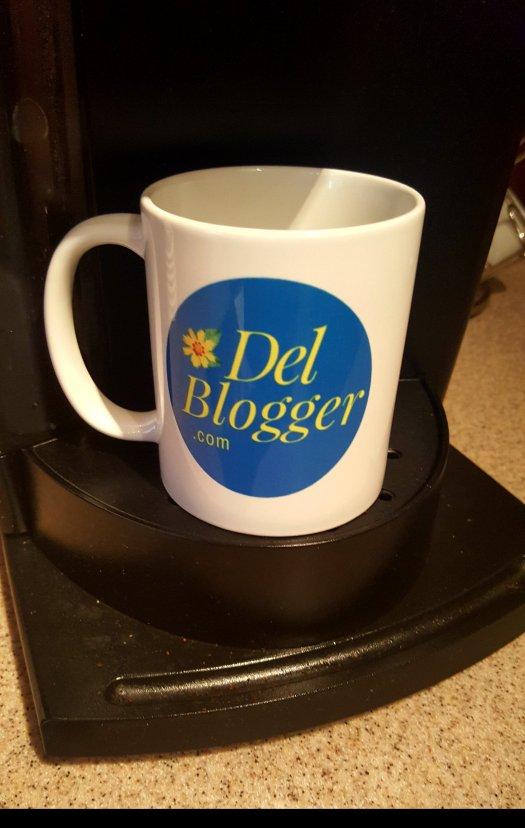 Delaware-Blogger-coffee-mug