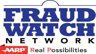 AARP Fraud Watch Network & 55+ Expo in Dover