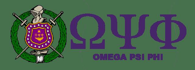 omega-psi-phi-logo-shield