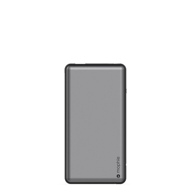 mophine-powerstation-pluys-xl-space-gray