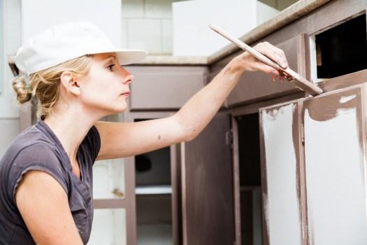 home-maintenance