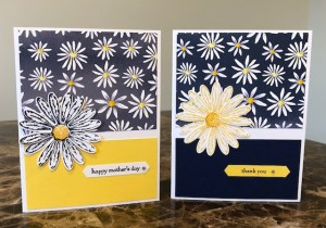 Mothers-Day-Card-Giveaway
