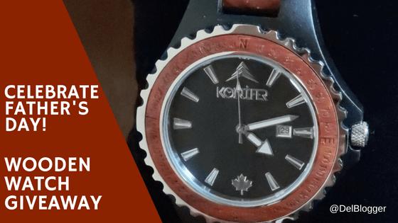konifer-wooden-watch-giveaway