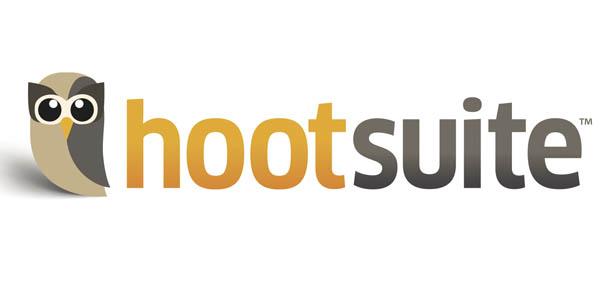 hootsuite-to-schedule-posts