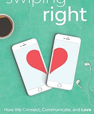 Social Media & Dating – Building a Relationship Online