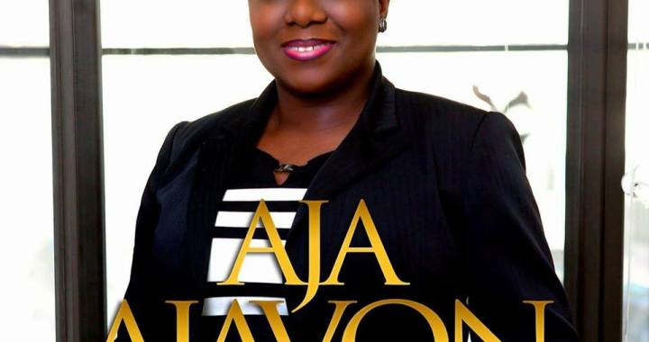 Fathers and a Future Leader – Podcast Chat with Ajawavi Ajavon