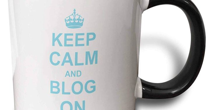 Blogger Gifts & Gadgets on Amazon Prime Days