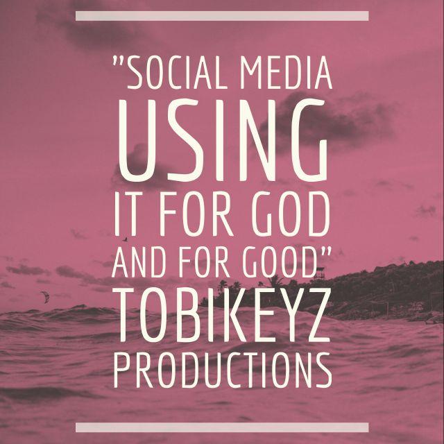 Using-social-media-for-God-meme