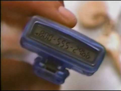 pagers-in-the-90s