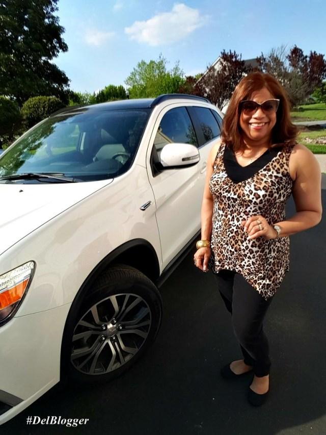 car-review-delaware-blogger