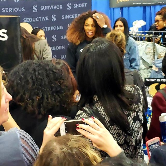 Serena-Williams-PennWomen-Conference