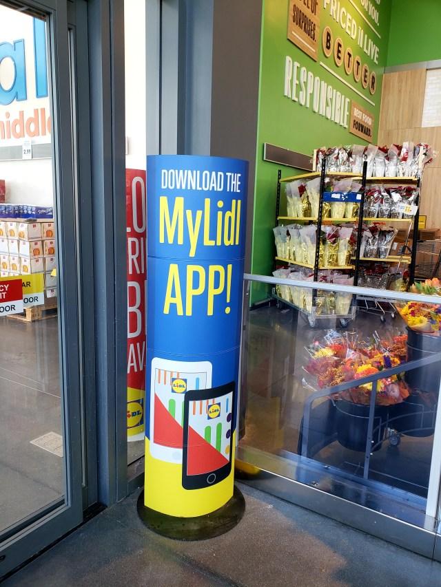 download-lidl-app-savings