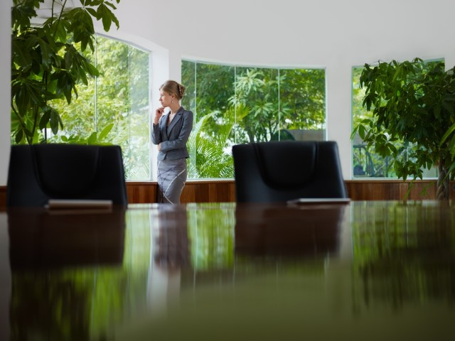 office-sustainability-in-america