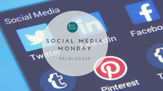 Social Media Monday – Build Your Brand Tips for Business Owners