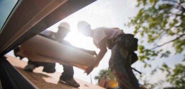westchase-roofing-tampa-florida