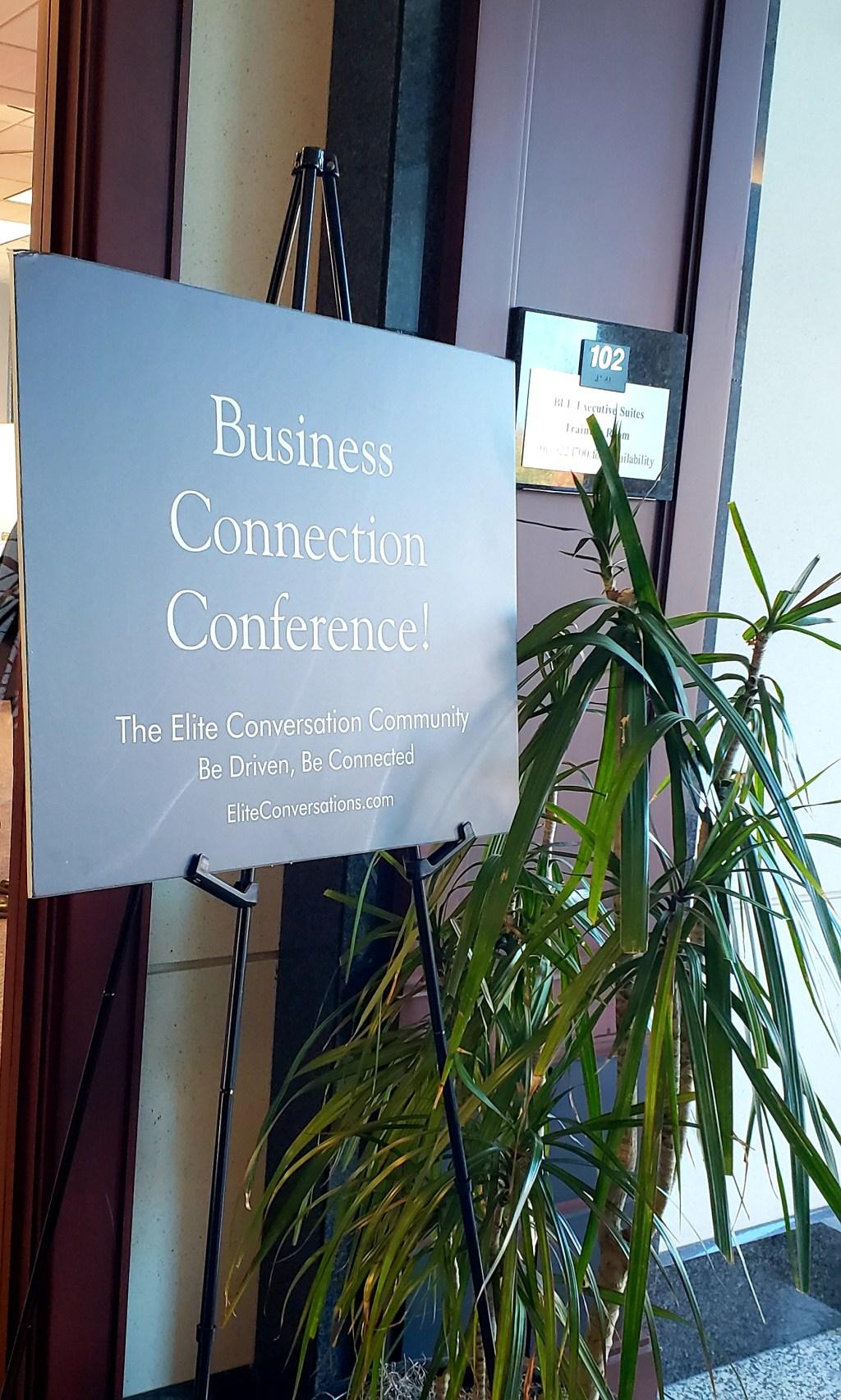 Elite-Conversations-Business-Conference